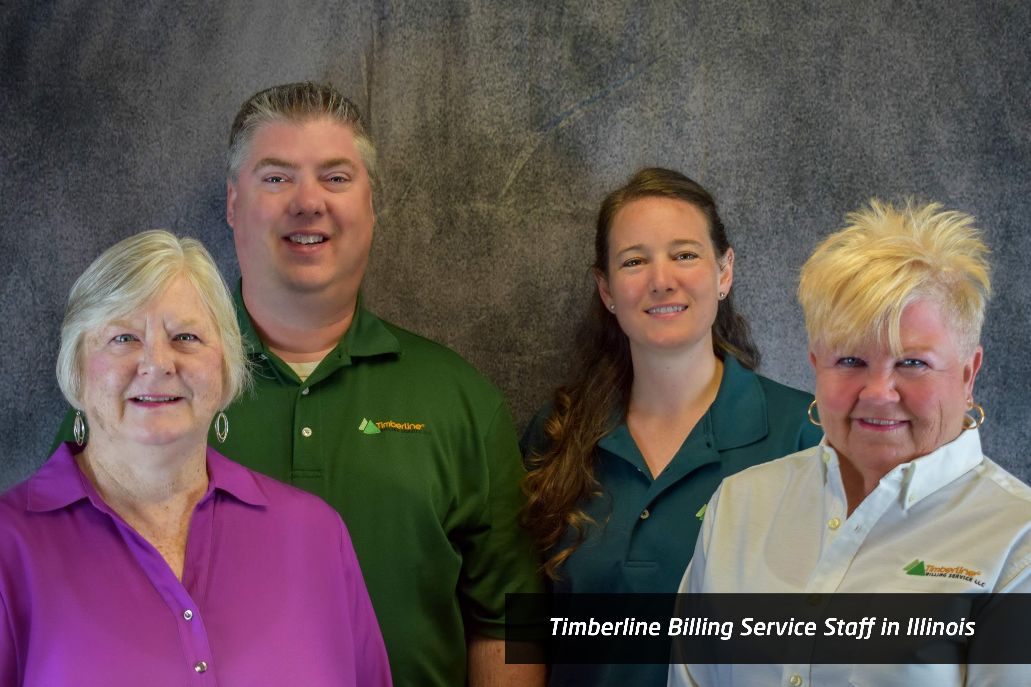 Timberline Billing Services | Medicaid billing the way it ...